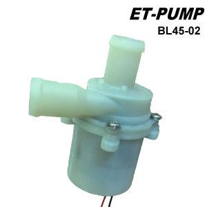 Serie Bl45-02 per la soluzione anticongelante nel sistema di circolazione dell'acqua dell'automobile