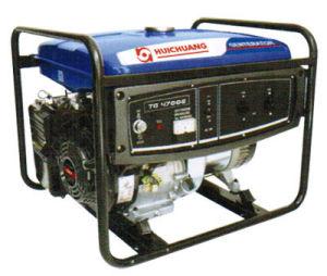 가솔린 발전기 (TG4700E)