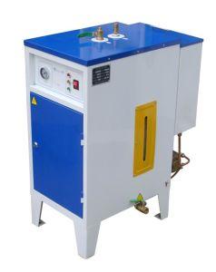 蒸気発電機-5