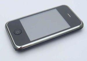 SIM doppi si raddoppiano Mobile standby di i9+++