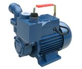 IZDB 45 Serires Self-Pring Pump