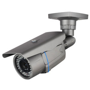 IR IP66 imprägniern CCDcctv-Kamera (IMP-3702B)