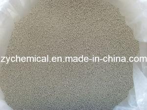Het Hypochloriet van het calcium, Bleekpoeder 30% 35% 45% 60% 65% 68% 70%