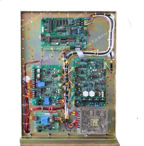 Mobile X光線Machineのための16kw High Frequency X光線Generator