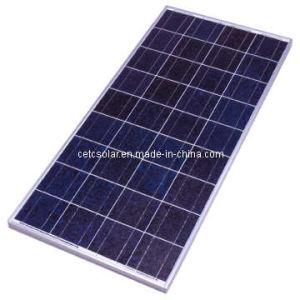 Photovoltaic PolyZonnepaneel 135w (nes60-6-135P)