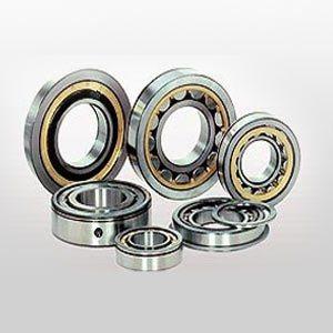 Rodamiento de bolas de contacto angular (serie 71800 y 71900 Series)