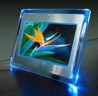Цифровая фоторамка (100)