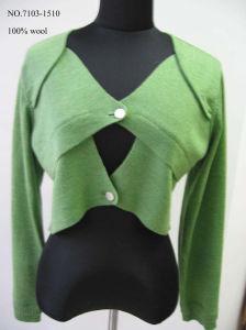 セーター(7103-1510)