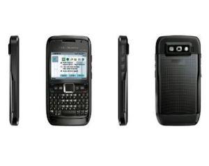 Telemóvel duplo SIM (E71)