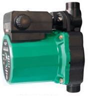Shield Type Circulating Pump (15PBG-6-N)
