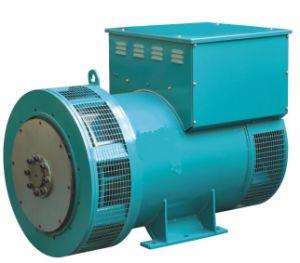 Бесщеточный трехфазный блок А. С. синхронный генератор (TFW2 Series)