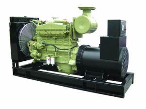 Diesel Generator 5