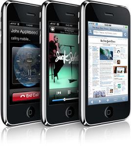 Celular com Tv Dual Standby Cartões Dual-Sim