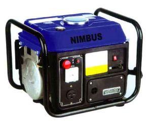Générateur à essence (NB650/950/1000DCF-4)