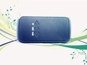 Rastreador GPS para crianças