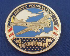 Médaille de l'événement Sport personnalisé plaqué laiton antique longe de sécurité disponibles