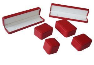 Ювелирные изделия в салоне (HL-001)