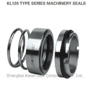 Joint mécanique de la pompe de série 120 (KL120)