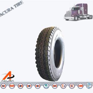 Chinesischer Qualitäts-heller LKW-Gummireifen 7.00r16
