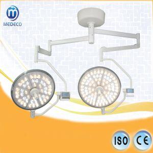 Série me Shadowless LED lumineux (DEL 700/700) Opération lumière