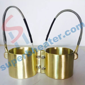 Industrial Brass/Copper Nozzle strap Heaters/Heating item
