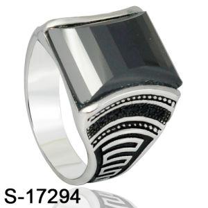 새 모델 925 은 보석 반지 공장 도매