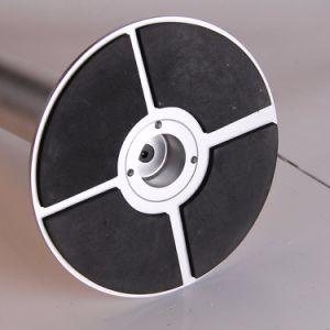 Hoher Hebel-Fernsteuerungsduft-Öl-Diffuser (Zerstäuber) für HauptHz-1201