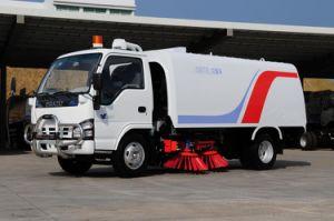 販売のための道掃除人のトラック(5060TSL)