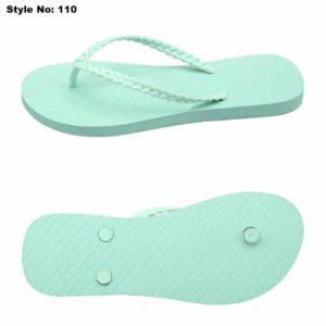 À la mode Hot Sale tongs chaussures Chaussures