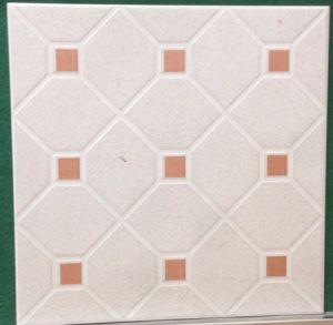 3D Plattelander van Inkjet verglaasde de Ceramische Tegel van de Vloer voor de Decoratie van het Huis