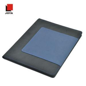 Acesso fácil e conveniente promoção DONS A4 A5 portátil de escritório personalizados