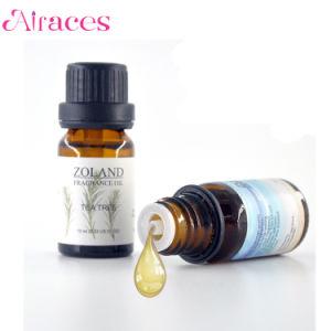 Oli terapeutici puri essenziali del grado degli oli 100%
