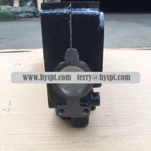 Engine Cylinder Head for Toyota Car (1Z 2Z)