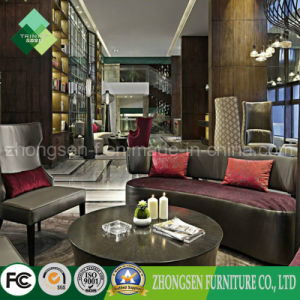 De estilo chino Ashtree elegante hotel de alta calidad (ZSTF Muebles-04)