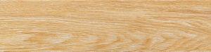 Плитка плитки пола спальни высокого качества деревянная законченный (150*800mm)
