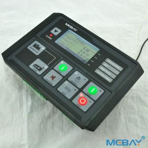 DC40d generador inteligente Controlador de monitoreo remoto