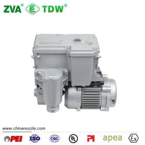 Высокий расход топлива дизельного двигателя масляный насос на заправочной станции (TDW-BT120)