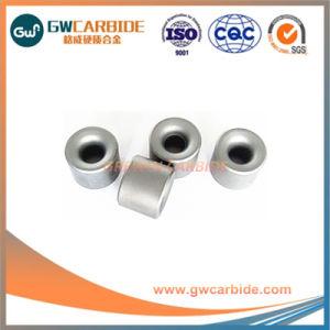 Yg3X/Yg6/D16X13 Hardmetal carboneto de tungsténio Trefileria morre