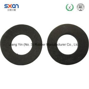Tipo de tamanho diferente NBR/EPDM/silicone ao redor da junta de vedação de borracha