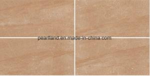 De 2cm Rustieke Tegels van uitstekende kwaliteit voor OpenluchtTuin