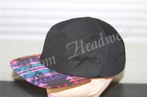 卸し売り急な回復の新しい方法時代の野球帽