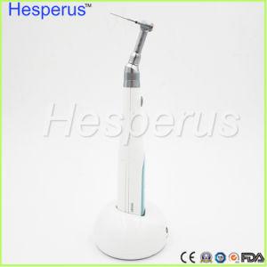Inalámbrico Wireless Endo Hesperus el equipo de tratamiento dental