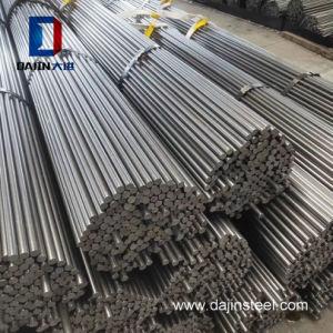 SAE1035 1045 ss400 C45 de l'acier barre en acier au carbone étiré à froid