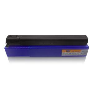 Outil à tronçonner indexable&rainurage C32S-Qfdr09-42 avec insert Ztfd0303