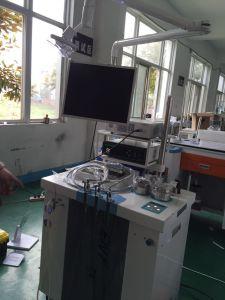 L'Orl-3201s ent des stations de travail, l'ORL de l'unité de traitement