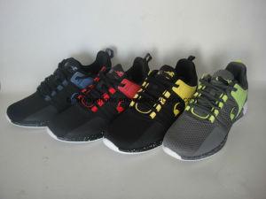 d6a4d0f9 Zapatillas de moda zapatos de la deslizadera originales zapatillas para  correr
