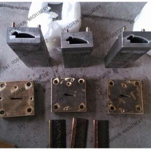PSの写真フレームの鋳造物のための機械を作るプラスチック額縁