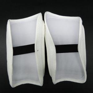 Taekwondo Artes Marciales de la guardia en el antebrazo de la guardia del brazo