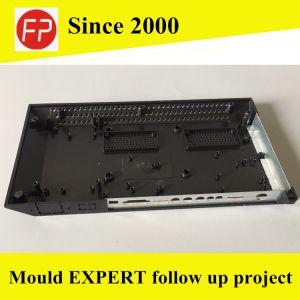 Molde plástico de Injecção para televisor portátil Molde Shell