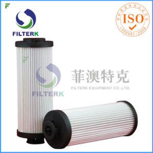 Het Element van de Filter van de Olie van Filterk 0240r020bn3hc voor De Apparatuur die van de Staalfabriek wordt gebruikt